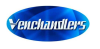 Venchandlers, C.A.