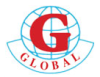Global Marine & Industry Pte Ltd