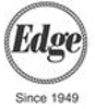 Edge Cordage Co. Inc.