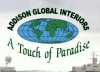 Addison Global Interiors, Inc.