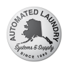Automated Laundry Systems & Supply
