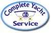 Complete Yacht Service Inc