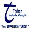 Tarhan Shipchandler and Trading Ltd