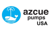 Azcue Pumps USA