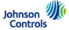 Johnson Controls Marine Service & Parts USA