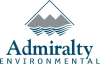 Admiralty Environmental LLC