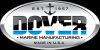 Dover Marine Mfg. & Supply Co., Inc.