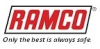 Ramco Manufacturing Company, Inc
