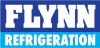 Flynn Refrigeration Ltd