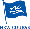 New Course (China) Shipping Service Co., Ltd.