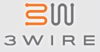 3Wire Group Inc.