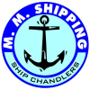 MM Shipping / MMS Shipchandlers Co. LLC