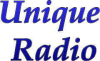 Unique Radio Corporation