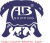 AB International Marine Services Co.