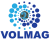 Volmag Engineering Pte Ltd | VOLVO PENTA Engine Spare Parts Sales and Service Centre
