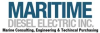 Maritime Diesel Electric, Inc.