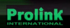 Prolink International  A.S