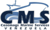 CMS Venezuela All Marine Services