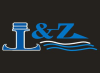 L&Z Brothers Marine Co., Ltd