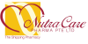 NutraCare Pharma Pte Ltd