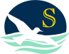 Seaquest Marine Systems Pte Ltd