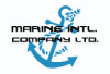 Marine International Co., Ltd.